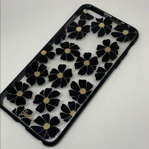 Sonics iPhone 7 case